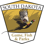 Game Fish and Parks