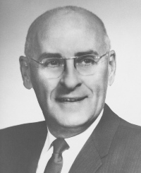 J. Howard Kramer