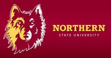 Image with NSU logo